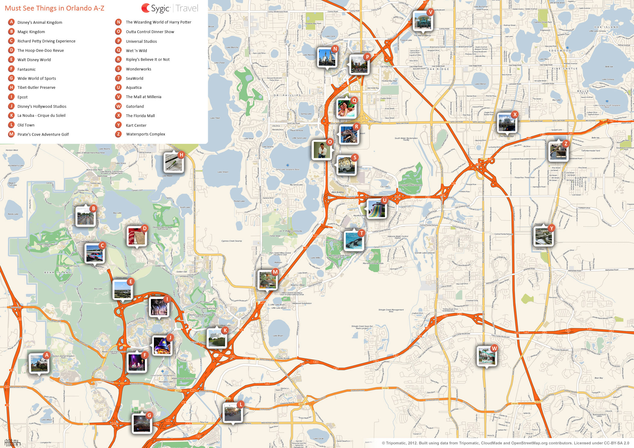betfred launches mobile lottery offering osga betfred check – Tourist Attractions Map In Houston Texas