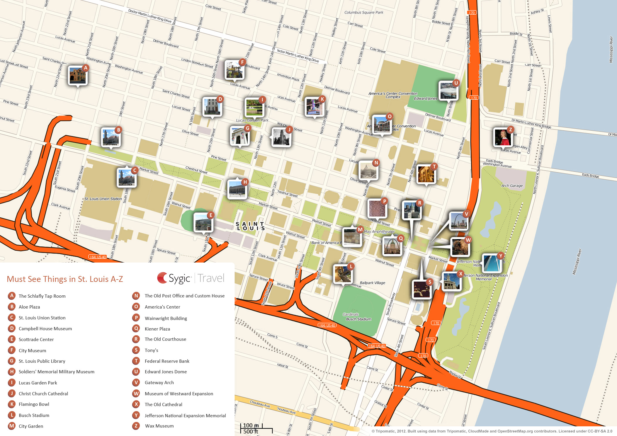 missouri botanical garden map bnhspinecom